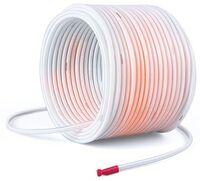 Зональный кабель СТК 40 ват.м. (рабочая температура до +180 °С)