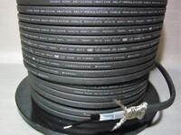 Саморегулирующийся греющий кабель DINSO RDH-40PS