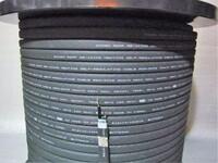 Саморегулирующийся греющий кабель DINSO RDH-30PS