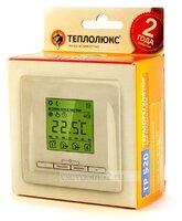 Терморегулятор Теплолюкс ТР-520 (Программируемый)