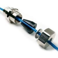 Муфта для ввода кабеля в трубу 1/2 дюйма