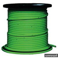 Саморегулирующийся греющий кабель Dinso PTM-50PS